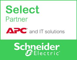 PS_apc_partner